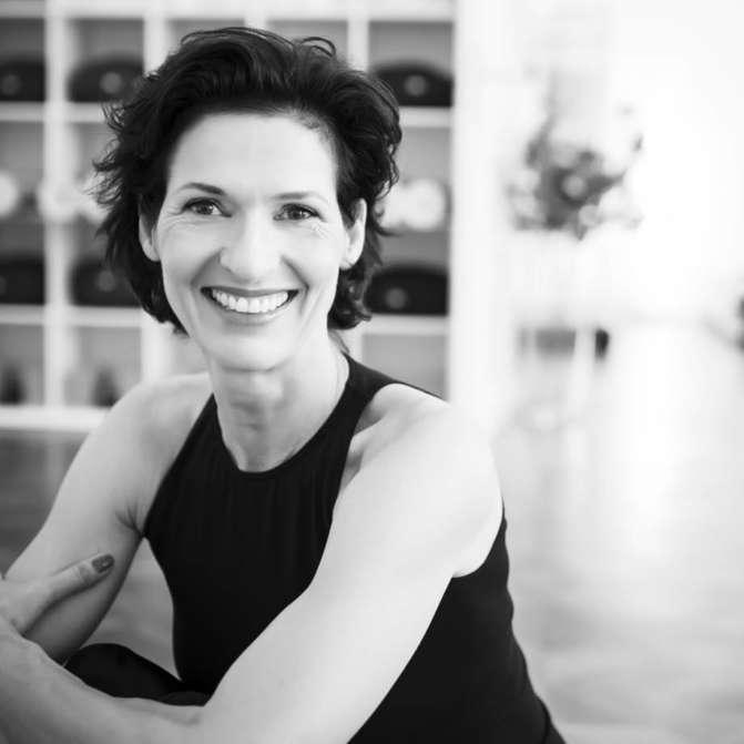 Gudrun Kohla (c) Miriam Raneburger 3 sw