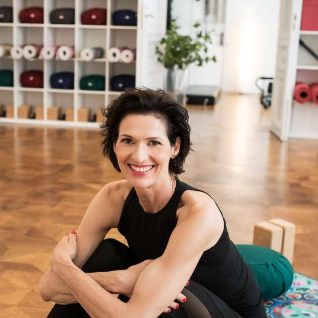 Gudrun Kohla (c) Miriam Raneburger 7