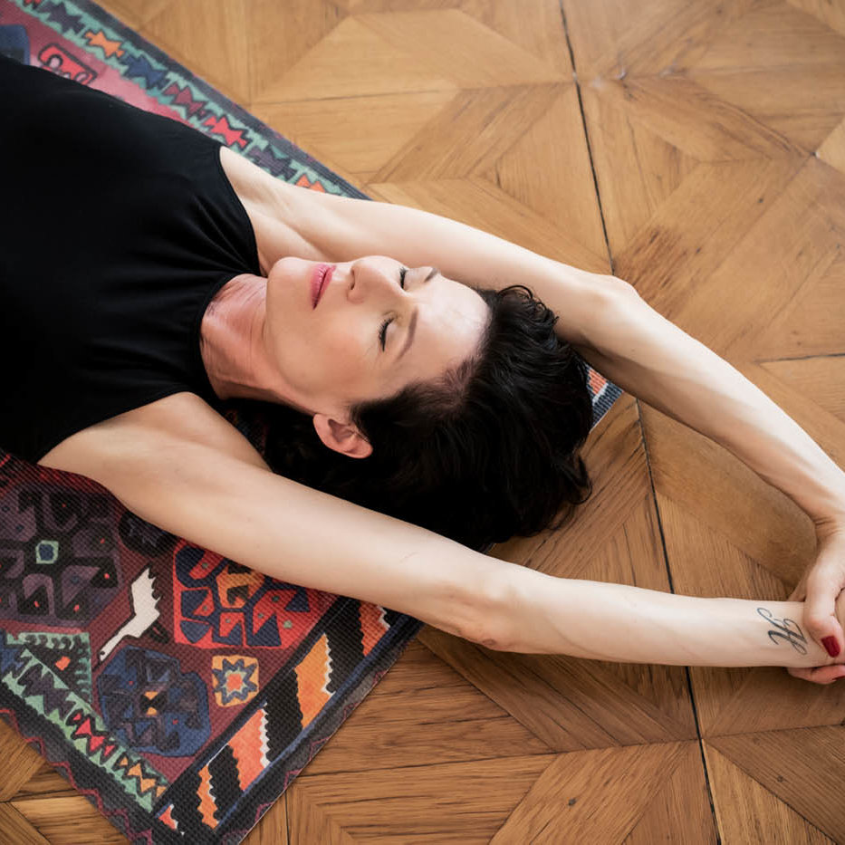 gudrun kohla_pilates-yoga-vienna_hormonyoga_2
