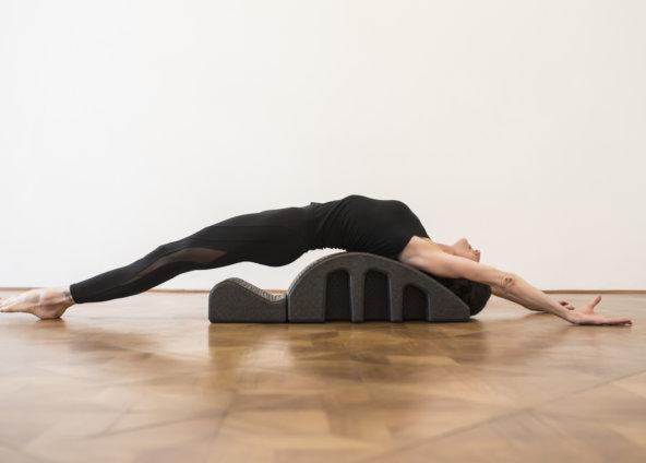 Presse: Die 10 besten Pilates Studios in Wien