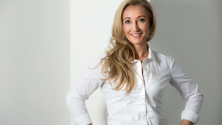 Dr. Susanne Steindl – Ganzheitsmedizin, Rehabilitation & Prävention