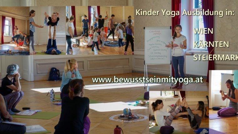 Ausbildung_ Kinder Yoga