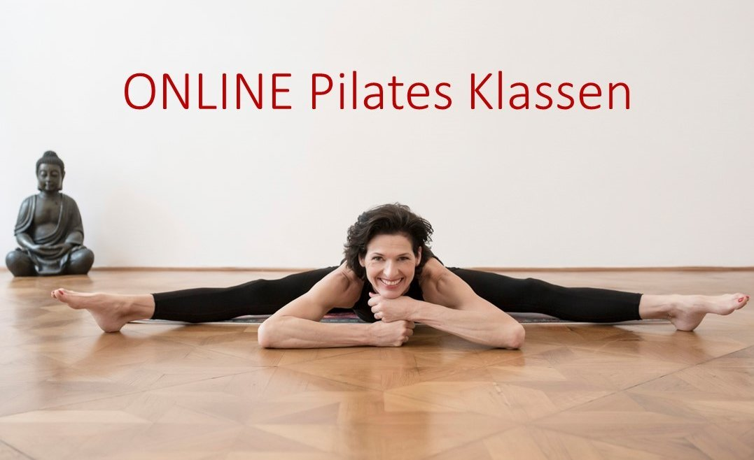 Buche dein Online Training – so funktioniert's
